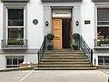 Abbey Road Studios 01, 2 May 2017.jpg
