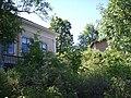 Abborreberg i Norrköping, den 16 juli 2007, bild 9.jpg