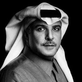 عبد اللطيف بن عبد الله آل الشيخ ويكيبيديا
