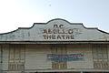 Abello.Theater02.jpg