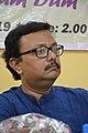 Abir Chattopadhyay - Kolkata 2019-06-26 1692.JPG