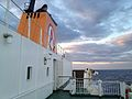 Aboard Ferry Amami 20121116 1.jpg