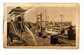 Aboard the USS Utah (BB-31) - Panama Canal 150126-A-WQ129-045.jpg
