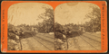 Above the clouds, Switchback R.R, from Robert N. Dennis collection of stereoscopic views.png