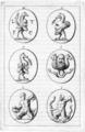 Abraxas seu Apistopistus - Talisman pg.037.png