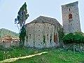 Absis Sant Pere de la Portella.jpg