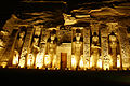 Abu Simbel 01.jpg