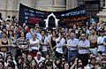 Acampada Zaragoza - Compañeros de Arcosur.jpg