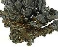Acanthite-Polybasite-rom17d.jpg