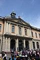 Accademia Svedese - panoramio.jpg