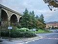 Accrington Viaduct - geograph.org.uk - 602824.jpg