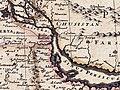 Accuratissima et Maxima Totius Turcici Imperii Tabula (cropped).jpg