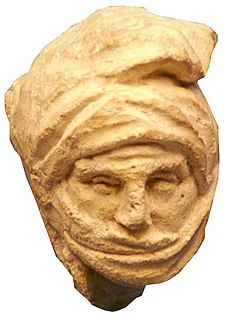 Artabazos I of Phrygia Iranian politician (0600-0500)
