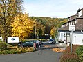 Achenbach, 57072 Siegen, Germany - panoramio (15).jpg
