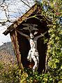 Achenkirch - Urlaub 2013 - Wegkreuze 006.jpg