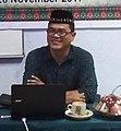 Achmad Hidir.jpg