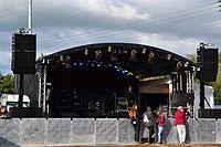 Ackerfestival Bühne 01.jpg