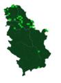 Acrida ungarica.png
