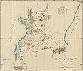 Across Iceland (1902) (14579039489).jpg