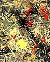 Action painting 1.JPG