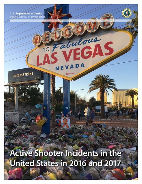 File:Active-shooter-incidents-us-2016-2017.pdf