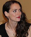 Actress Winona Ryder at a press conference for Frankenweenie 2012 (cropped).jpg