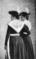 Actresses from the Schliersee Theatrical Company.png