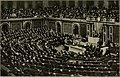 Actual government of New York.. (1918) (14779382544).jpg