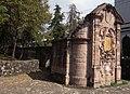Acueducto de Guadalupe - caja de agua - Ciudad de México - 1.jpg