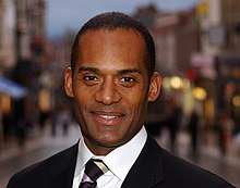 Adam Afriyie on street.jpg