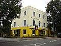 Adelaide, Pub - geograph.org.uk - 544408.jpg