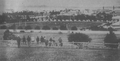 Adelaide Oval 1880's.png
