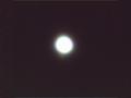 Adhara(EpsilonCMaj).png