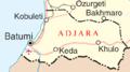 Adjara map.png