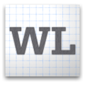 Adobe WorkflowLab v0.9.6 icon.png