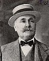 Adolfo Mosquera Castro 1916.jpg