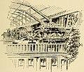 Adolph Sutro (1895) (14578342300).jpg