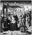 Adoration of the Magi MET 1088.jpg