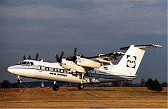 Adria Airways - Wikipedija, prosta enciklopedija