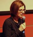 Adriana Lunardi in 2011.png