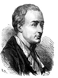 denis diderot wikipedia