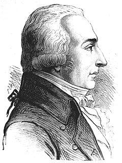 Roger Ducos