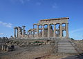 Aegina - Temple of Aphaia 01.jpg