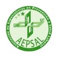 Aepsal.png