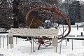Aequatorial-Sonnenuhr Zoo KA DSC 6554.jpg