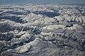 Aerial View of Glacier Peak Wilderness-Mt Baker Snoqualmie (23823677742).jpg