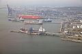 Aerial photo of Gothenburg 2013-10-27 079.jpg