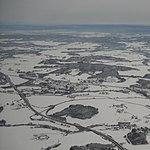 Aerial photo of Lindeberg.jpg