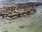 Aerial photographs of Florida MM00034215x (7136595675).jpg