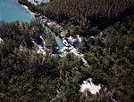 Aerial photographs of Florida MM00034278x (7136896203).jpg